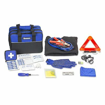 Michelin Auto Safety and Storage Kit