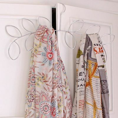 Umbra Ivy Scarf Hanger Home Accessory Scarf Storage