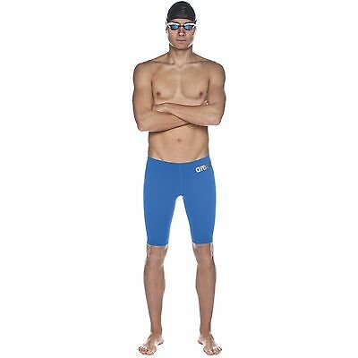 Arena Powerskin ST FINA APPROVED Jammer for boys/man's