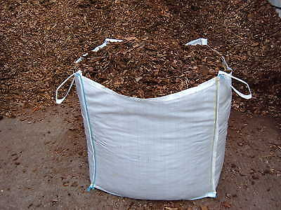 BARK CHIPS, Mulch, Landscaping Ground Cover