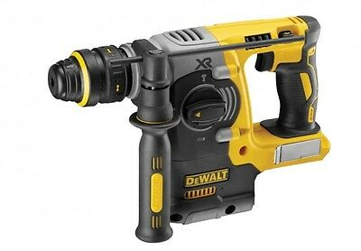 NEW DEWALT (DCH273)  Brushless 3-Mode 1'' Cordless Rotary Hammer TOOL ONLY