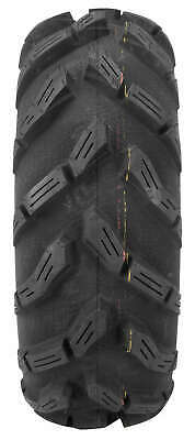 QuadBoss QBT671 Mud Tires P3011-26X10-12