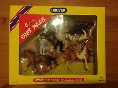 Breyer Stablemates Collection - 5995