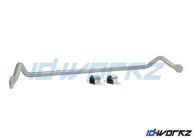 Whiteline Heavy Duty Front Anti Roll Bar For Honda S2000 Ap1 Ap2