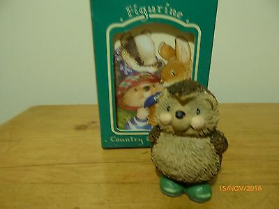Gordon Fraser The Andrew Brownsword Ed Hedgehog collection 9253
