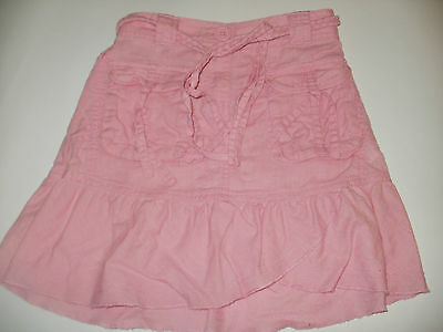 NEXT girls SKIRT in pink  Age 3 years