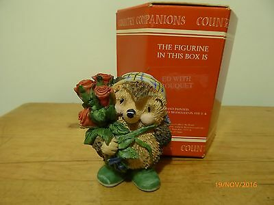 Gordon Fraser The Andrew Brownsword Ed Hedgehog collection 96307