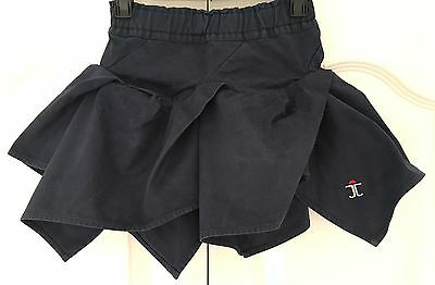 Girl's JESSIE AND JAMES 'Starlet' Skirt in Navy, Age 3 Years, Fab!
