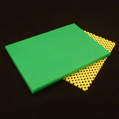 Non Stick Cake Decorating Boards Rolling Out Boards, Sugarcraft Board