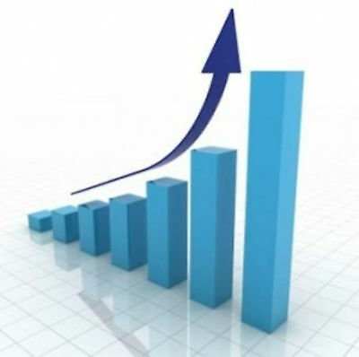 100,000 views for your website real web traffic 100 000 visitors