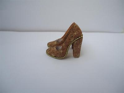 Shoes for Gen-2 Sybarite doll (74)