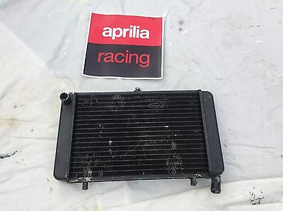 Aprilia RS 125 No leaks, Fits All 2 Stroke Models RS125