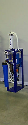 commercial reverse osmosis system - industrial reverse osmosis system