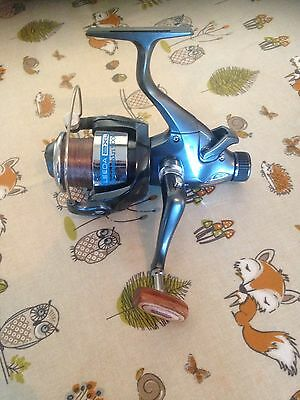 joblot fishing reels