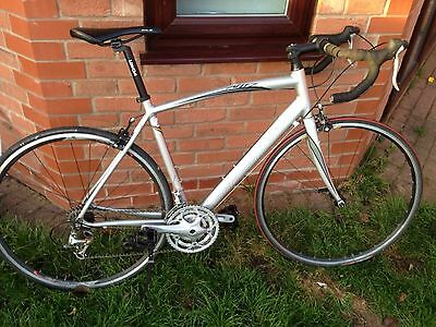 Specialized Allez Large 56.5 Road Racing Bike