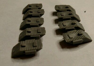 Axis & Allies Parts/Pieces