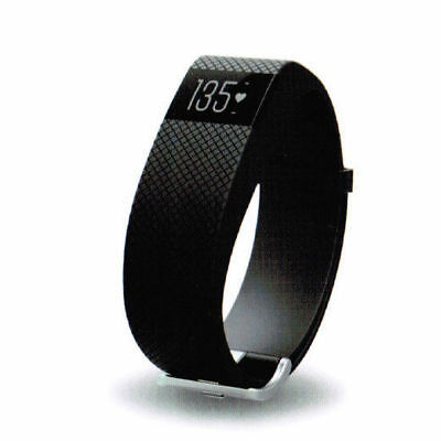 Bluetooth Heart Rate Monitor/Calorie Counter Exercise/Fitness Tracker Bracelet