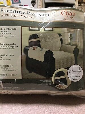 Chair furniture Protectors