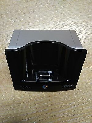 CHARGING BASE DOCK for BT Stratus 1500 DECT Cordless Home Phone Handset