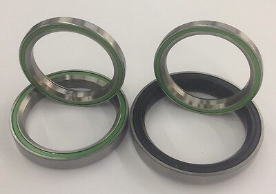 Giant Od 2 Overdrive 2 Headset Bearings Road And Mtb