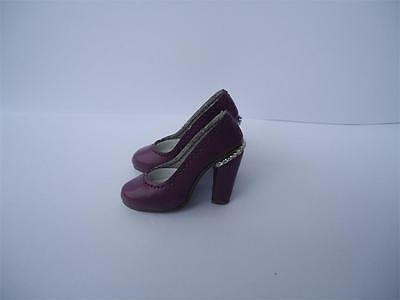 """Shoes for Tonner 16""""Tyler doll  301)"""