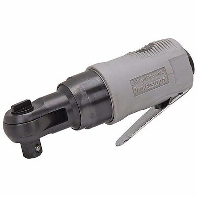 1/4 in. Mini Air Ratchet Wrench