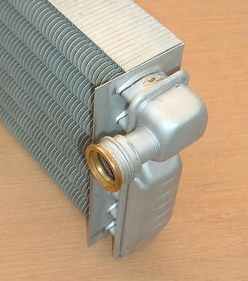 Baxi, Main, Potterton, PRIMARY HEAT EXCHANGER 105HE,  5112431