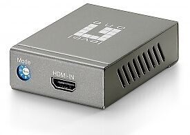 Y982321 Hdspider Hdmi Over Cat.5 Transmitter                      In