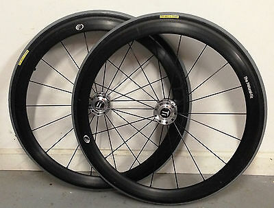 """spinergy spox wheelchair 24"""" wheels, natural fit rims (NEW) quick release axles"""