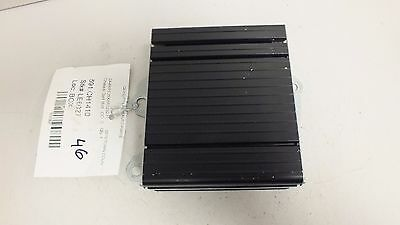 08 09 10 11 Chrysler Town Country Power Inverter Control Module 05026408Ab #46