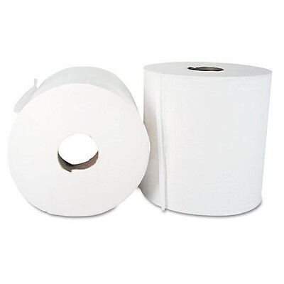 Boardwalk Perforated Center Pull Paper Towels - BWK6400
