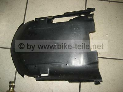 SYM JET 50 EuroX FAIRINGS LOWER END, UNDERBODY