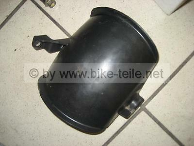 SYM JET 50 EuroX MUD GUARD, WHEEL THREAD