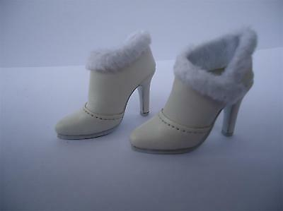 """Shoes for Tonner 16""""Tyler doll (195)"""
