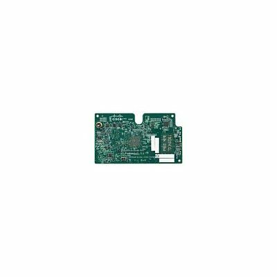 677S869 Assembly Vic 1240 Modular Lom For M3 Blade Servers         In