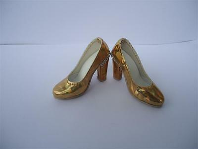 """Shoes for Tonner 16""""Tyler doll  300)"""