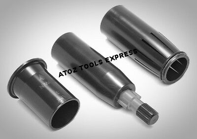 T-2004 -GM- Input Shaft Teflon Seal Installation Kit