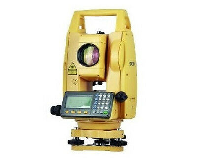 "South NTS-362R 2"" Reflectorless Total Station ship from USA"