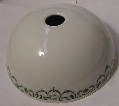 Plate Cover For Room Service Dining Car Restaurant China Not Maker Marked
