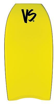 "VS Jake Stone PFS 41"" Bodyboard WAS $549.95 NOW $319.95"