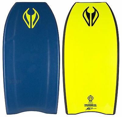 "NMD UNLTD PFS 41"" Bodyboard WAS 549.95 NOW $319.95"
