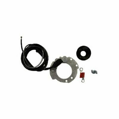 1100-5205 Ford New Holland Parts Electronic Ignition 2000 4 CYL 62-64; 4000 4 CY