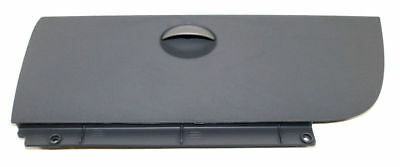 Citroen C1 Peugeot 107 Toyota Aygo Glove Box Lid Grey Left Hand Drive New 9425A4