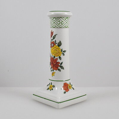 Villeroy & Boch - Summerday - Kerzenständer - Candle Holder - Kandelaber