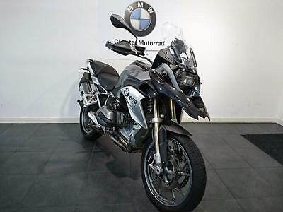 2014 / Bmw / R1200Gs / Other
