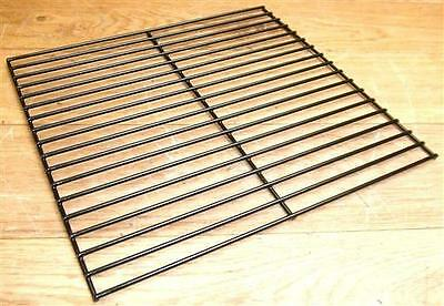 New Unused Lovo Oil Drum Charcoal Barbecue BBQ Replacement Cooking Grill Rack