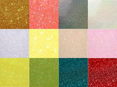 Rainbow Dust Glitter Bulk Large Cake Decoration Non-Toxic Sparkle Range Dust 35g
