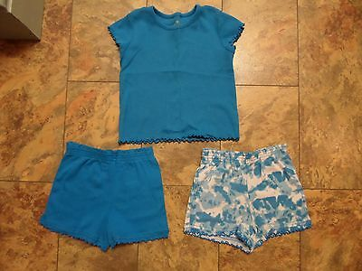 FABULOUS Girl's MIX & MATCH Outfit by The Children's Place Age 3 From USA