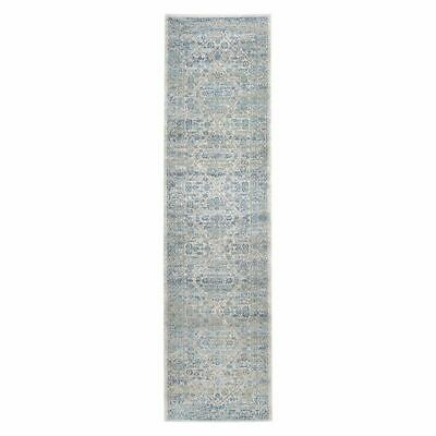 NEW Rug Culture Aldeas Oriental Runner Rug