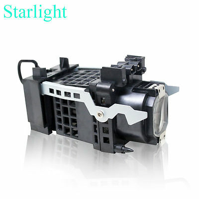 XL-2400 XL2400 Replacement Sony TV Lamp manufacturer